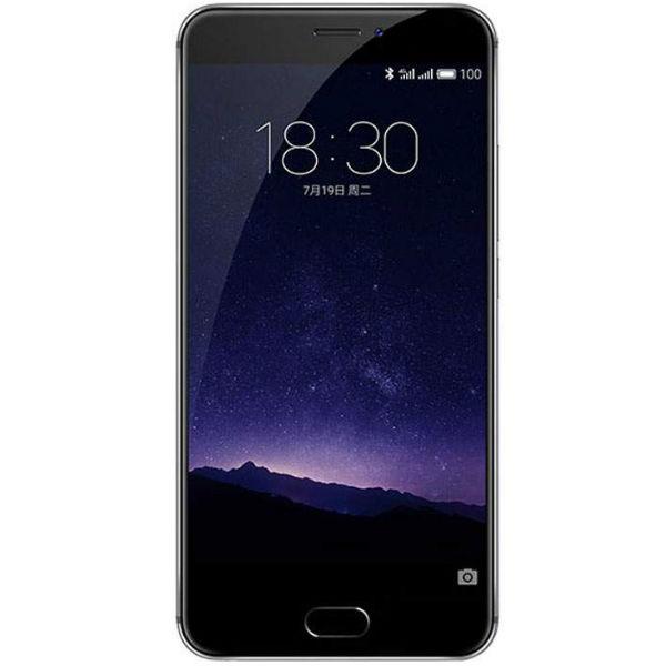 Meizu MX6 Smartphone Full Specification
