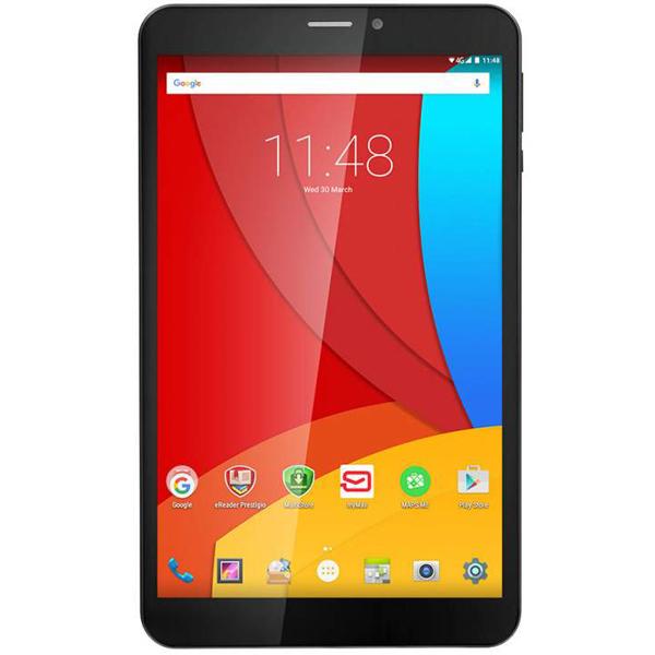Prestigio Multipad Wize 3408 4G Tablet Full Specification