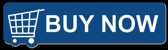 Electronic Gadget Big Sale online