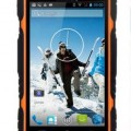 Discovery V8 Smartphone Full Specification
