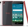 HTC Desire 626s Smartphone Full Specification