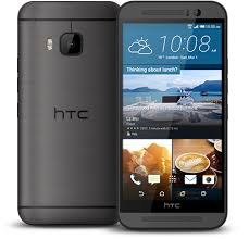 HTC One M9s Smartphone Full Specification