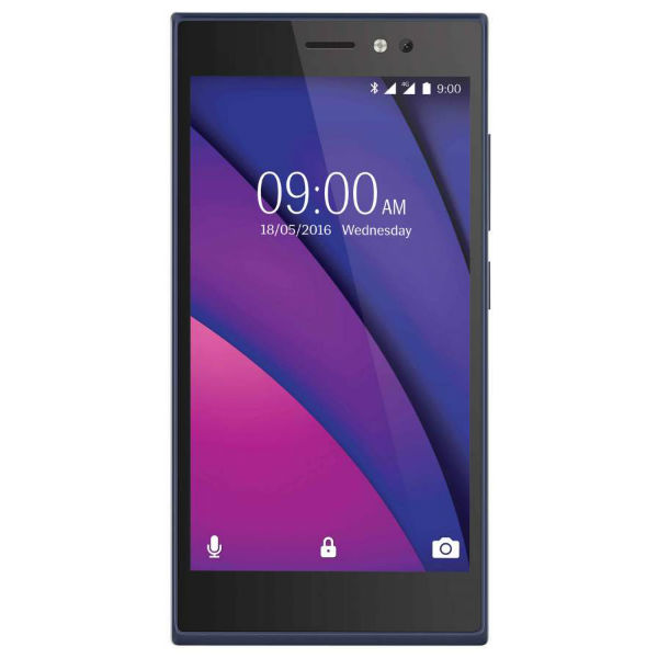 Lava X38 Smartphone Full Specification