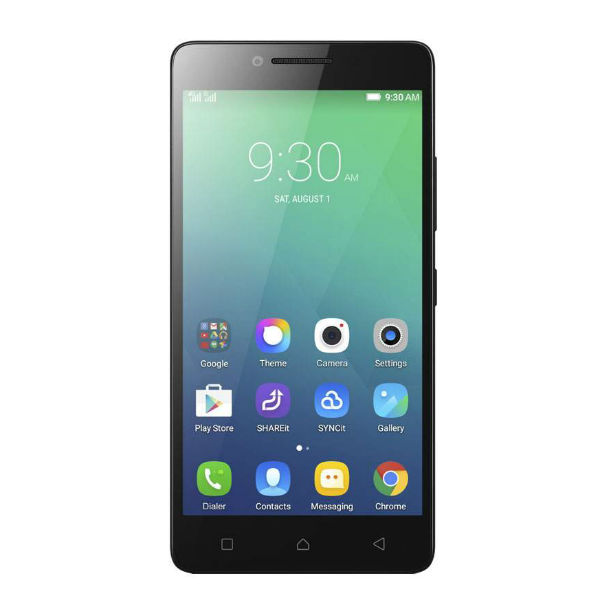 Lenovo K10 Specifications Price Compare Features Review