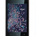 Micromax Bolt supreme Q300 Smartphone Full Specification