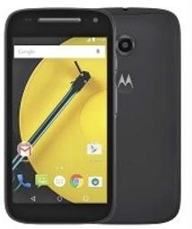 Motorola Moto E (3rd Gen) Smartphone Full Specification