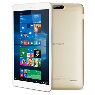 Onda V80 Plus Tablet PC Full Specification