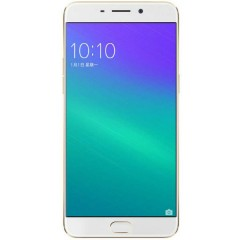 Oppo F1s Smartphone Full Specification