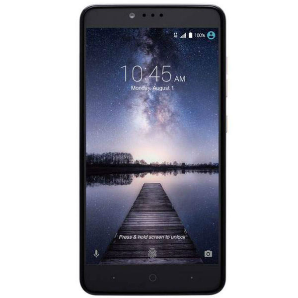 height zte zmax pro b20 in: LEARN MORE