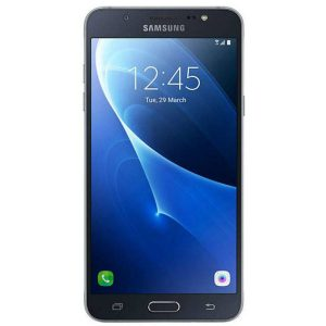 Samsung Galaxy J7 Prime G610F Smartphone Full Specification