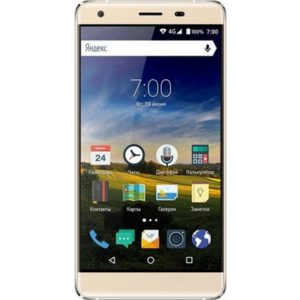 Vertex Impress XL Smartphone Full Specification