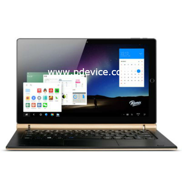 Onda oBook10 SE Tablet Full Specification