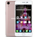 R9 3G Smartphone Full Specification