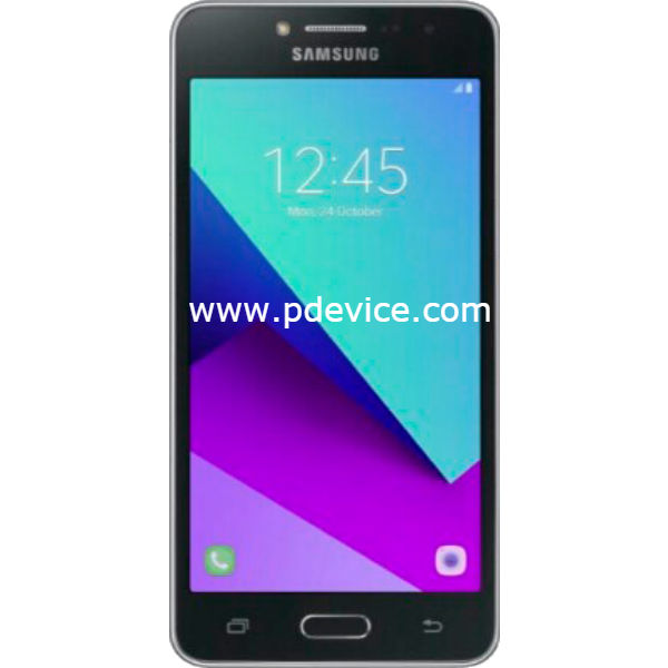 samsung galaxy grand prime specifications price features review. Black Bedroom Furniture Sets. Home Design Ideas