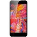Wolder Wiam #33 Smartphone Full Specification