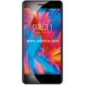 Wolder WIAM #65 Lite Smartphone Full Specification