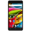 Archos 55b Cobalt Smartphone Full Specification