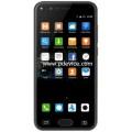 M-HOSRE C9 Pro Smartphone Full Specification