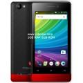 Maxwest Nitro 4 LTE Smartphone Full Specification