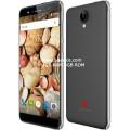 Maxwest Nitro 55M Smartphone Full Specification