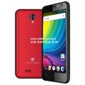Maxwest Nitro 5M Smartphone Full Specification