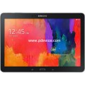 Samsung Galaxy Tab Pro 10.1 Wi-Fi Tablet Full Specification