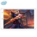 Onda V80 Plus X5-Z8350 Tablet PC Full Specification