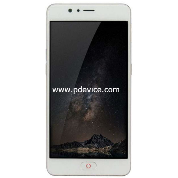 openings zte nubia z17 review moreflinging the steep
