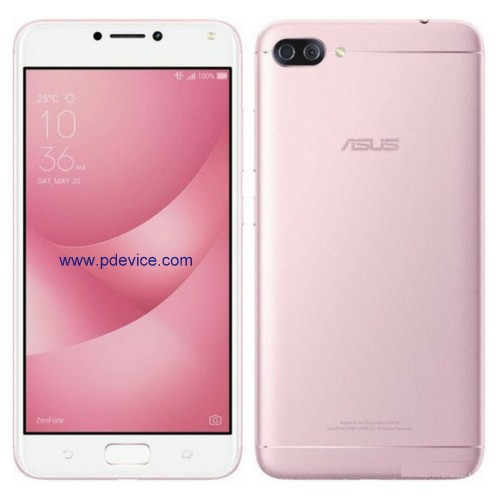 asus zenfone 4 max plus zc554kl specifications price. Black Bedroom Furniture Sets. Home Design Ideas