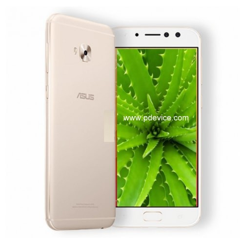 asus zenfone 4 selfie pro zd552kl specifications price compare features review. Black Bedroom Furniture Sets. Home Design Ideas