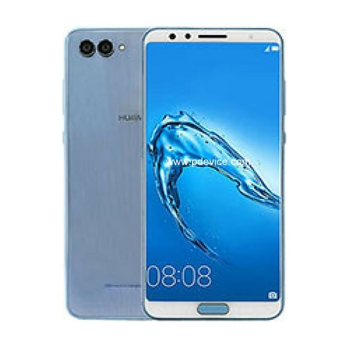 Huawei Nova 3 Specifications, Price Compare, Features, Review