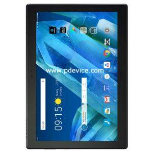 Motorola Moto Tab Tablet Full Specification