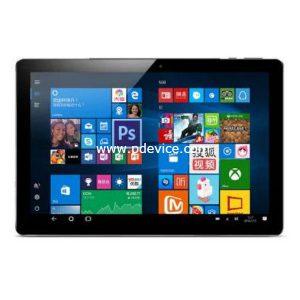 Onda Obook 10 Pro 2 Tablet Full Specification