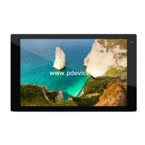 Jumper EZpad 7 Tablet Full Specification