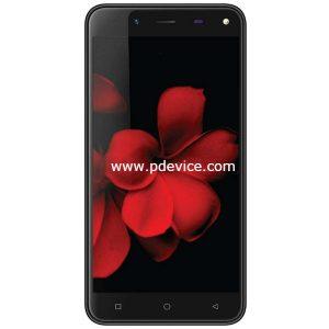 Karbonn Titanium Frames S7 Smartphone Full Specification