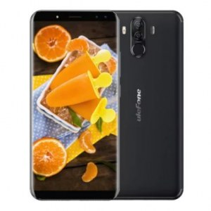 Ulefone Power 3S Smartphone Full Specification