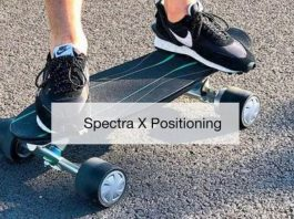 Spectra X DHGate Promo Code + Free Shipping