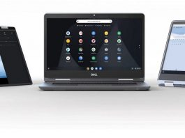 How to run Android apps on your Chromebook - Install, Run, and Develop