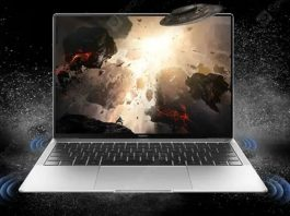 Where to Buy Best Budget Laptop For Gaming