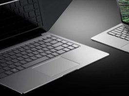 KUU Kbook Laptop Coupon Code $10 Promo